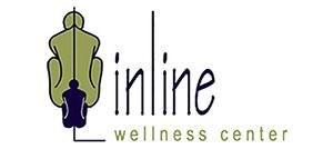 inline_wellness_web_hr