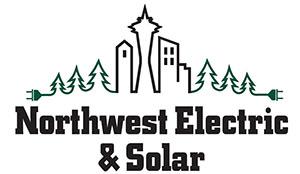 nw_solar_electric_web_hr