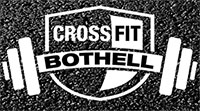 crossfit_bothell