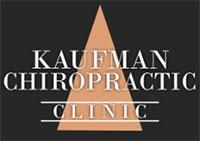 kaufman_chiropractic