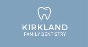 kirkland_family_dentistry