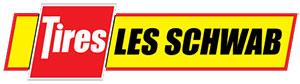 les_schwab_300