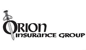 orion_insurance