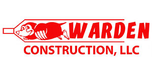 warden_constructon_01