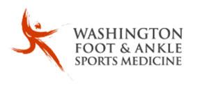 washington_foot_ankle
