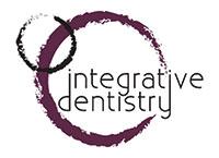 IntegrativeDentistryLogo