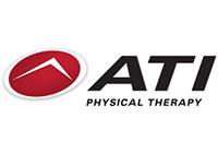 ati_physical_therapy
