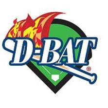D-Bat Bothell