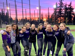 USSSA The Last Stand 2019