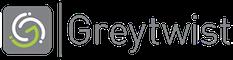 logo_greytwist_w_green